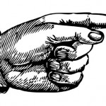 pointing_hand